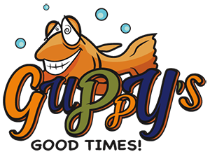 Guppy's Good Times Restaurant